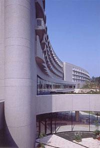 タラサ志摩
