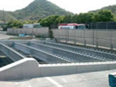 北九州小倉南区
